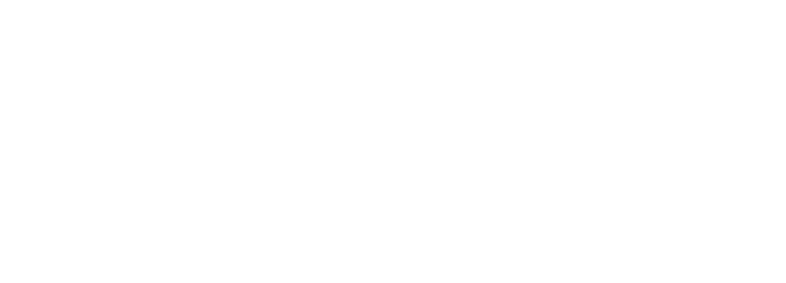 Community Action Team Inc. (C.A.T.)  - Columbia, Clatsop and Tillamook Counties